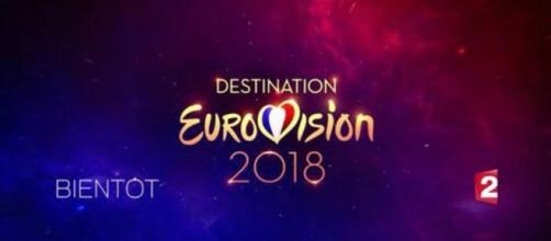 France: TV5Monde To Broadcast Destination Eurovision ... - eurovoix.com