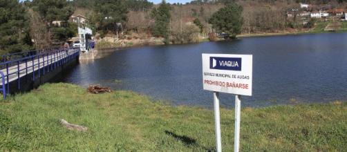 Galicia abandona la situación de prealerta por sequía - Faro de Vigo - farodevigo.es