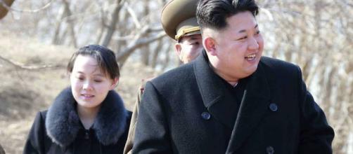 Los piratas informáticos norcoreanos
