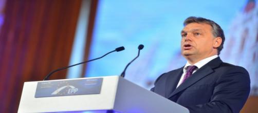 Hongrie : les conservateurs restent au pouvoir