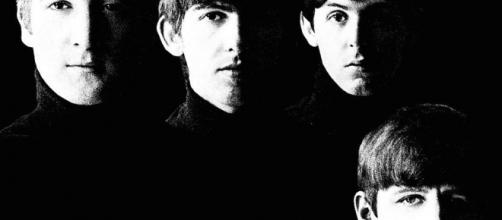 How the Beatles Followed Up a Career-Making Debut With Their Next ... - ultimateclassicrock.com