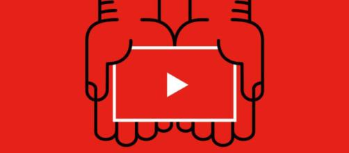 How to legally download YouTube videos - softonic.com