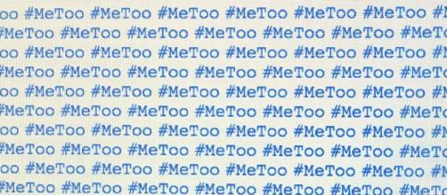 Could #metoo have an unwanted and adverse effect?[image source: Wolfmann - Wikimedia Commons]