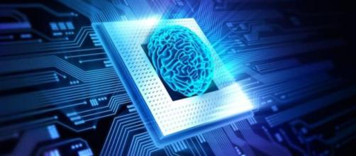 Intelligenza artificiale, la Cina si appresta a investimenti colossali nel campo