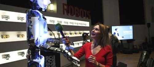 La inteligencia artificial tiene futuro