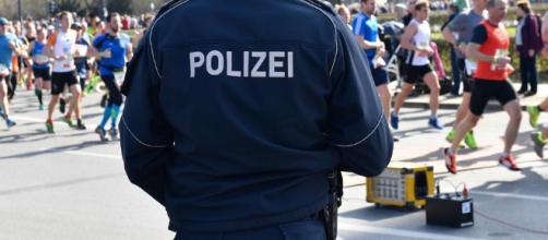 La policía alemana detiene un atentado que iba a tener lugar en Berlín