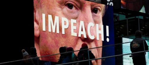 Los republicanos aprovechan la acusación para Edge en 2018 Midterms ... - newsglobaltoday.com