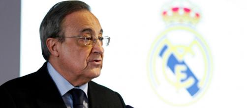 Mercato : La carte décisive jouée par le Real Madrid !