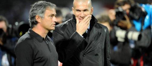 Mercato Real Madrid : Un échange de poids avec Manchester United ?