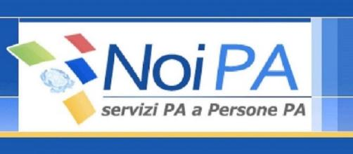 NoiPa,emissione cedolino aprile 2018 ,ci saranno gli arretrati e gli aumenti?