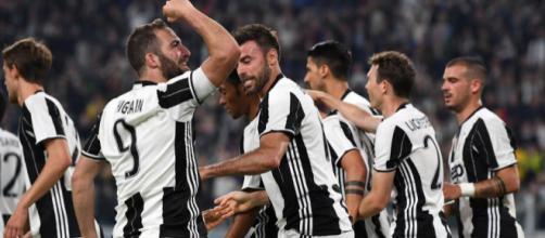 Real Madrid-Juventus: probabili formazioni e dove vederla in TV ... - tribuna.com