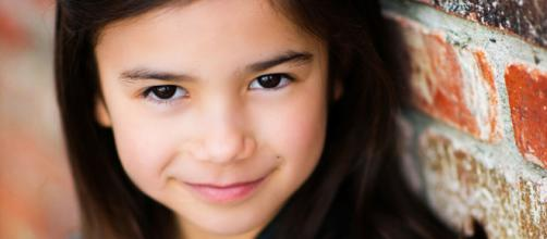 Scarlett Estevez is an actress who has been entertaining people since the age of three. / Image via Scarlett Estevez, used with permission.
