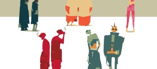 Stili di vita | Disuguaglianze di salute - disuguaglianzedisalute.it