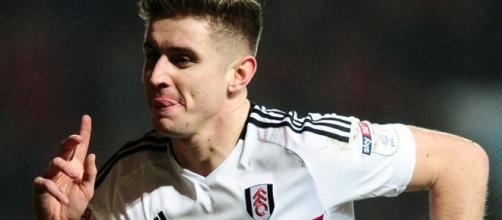 Tom Cairneyes pretendido por dos equipos de la Premier League