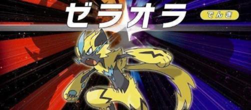 Un nuevo Pokémon se presenta en el trailer de la película.
