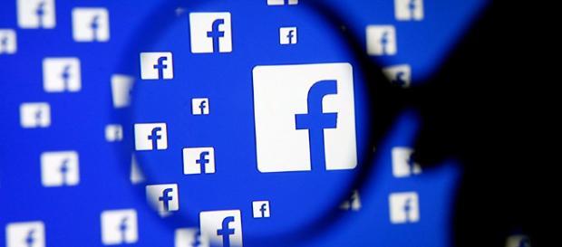 Cómo saber toda la información que Facebook tiene sobe ti
