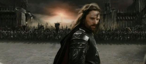 La série Le Seigneur des Anneaux pourrait coûter au total 1 ... - premiere.fr