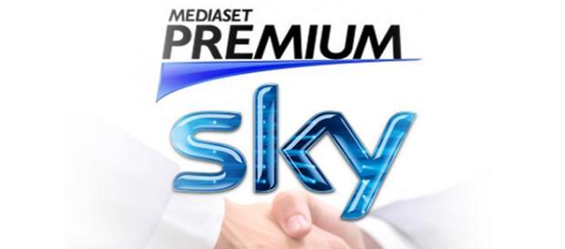 Mediaset e Sky: le novità per gli abbonati