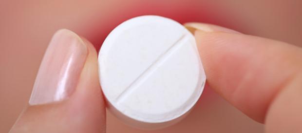 Pílula do Dia Seguinte – Funciona? Quais os seus efeitos?