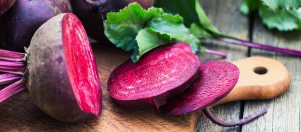 Remolacha: vegetal con increíbles beneficios... - cocinayvino.com