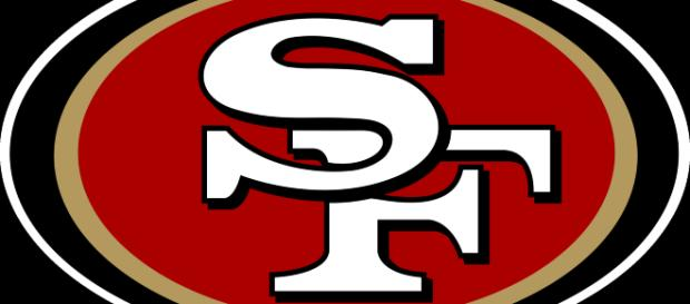 Rookie 49ers linebacker Reuben Foster may face jail time for domestic violence and illegal possession of a firearm. (Image via Wikimedia commons)