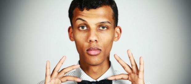 Stromae schedule, dates, events, and tickets - AXS - axs.com