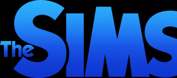 The Sims. Image via: Electronic Arts/Wikimedia