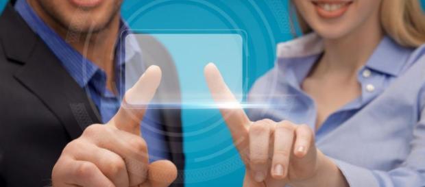 Transformación digital: un desafío de personas, y de tecnología
