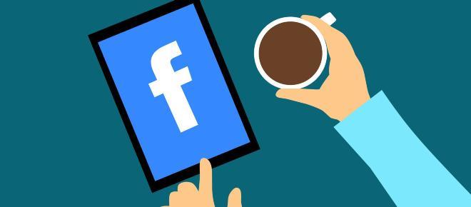 Melhores estratégias para crescer uma Fan Page de forma orgânica no Facebook