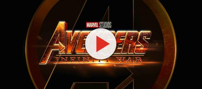 Which MCU movies must be watched before seeing 'Avengers: Infinity War?'