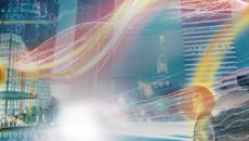 Automóviles en red: sistemas de infotainment pirateados de forma remota
