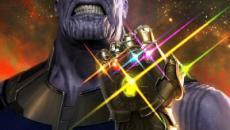 Los escritores de 'Avengers: Infinity War' explican el final