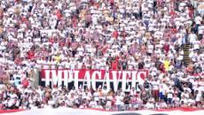 São Paulo x Vasco: transmissão da Copa do Brasil Sub-20 ao vivo na TV e internet