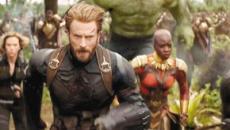 Marvel: Mark Ruffalo explica que el rol de Hulk en Avengers: Infinity War, 'es como Chicken Little'