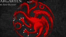 Game of Thrones: lo spin-off sarà un prequel sulla famiglia Targaryen?