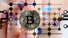 Grazie ad un brevetto i Bitcoin potrebbero presto perdere l'anonimato