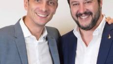 Molise e Friuli: il fallimento della politica