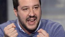 Nuovo Governo, Salvini all'attacco: 'Potrei chiedere un preincarico'
