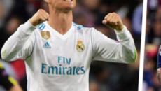 Mercato : Harry Kane serait plus que jamais dans le viseur du Real Madrid pour le prochain mercato