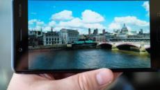 Nokia X, il nuovo smartphone che farà tremare Apple, Samsung e Huawei