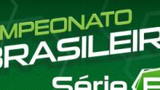 Londrina x Fortaleza: transmissão da Série B ao vivo na TV e internet