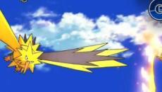 Cómo obtener un legendario sin hacer una incursión en Pokemon Go