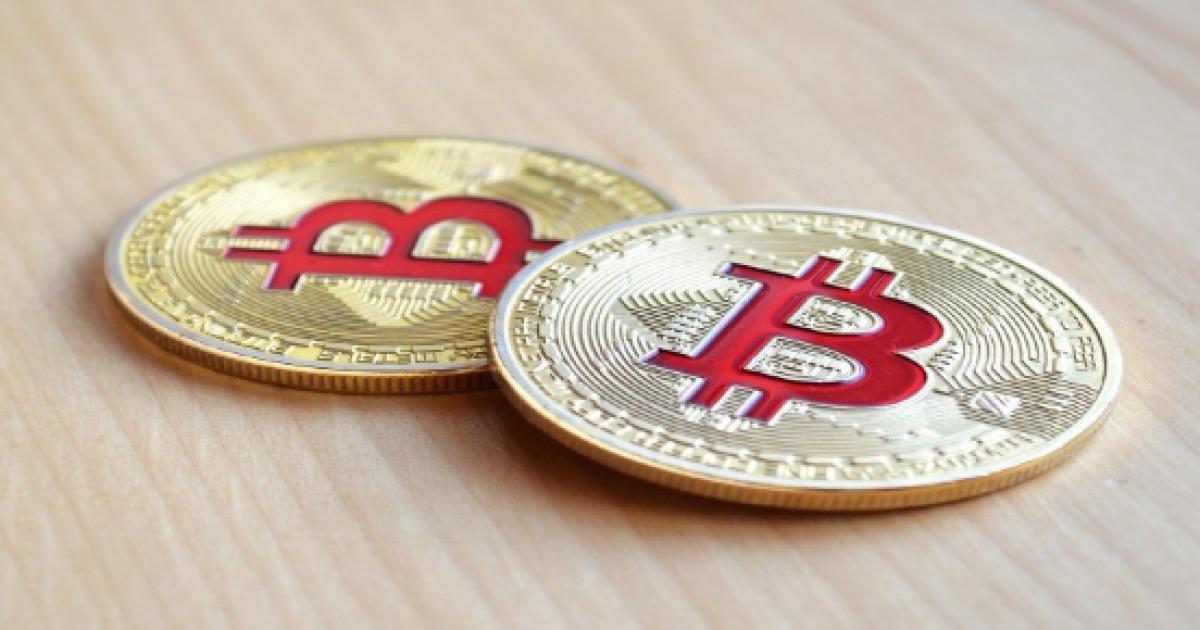▷ Tasse Bitcoin [2021] Come pagare tasse in Italia sui guadagni ...