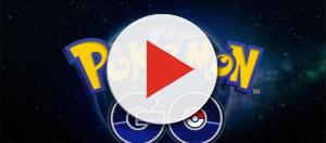 Pokemon GO - Surprise! A new special Event is taking place right now - blastingnews.com