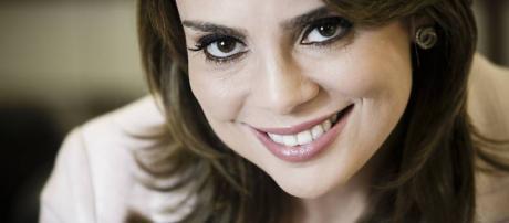 Contra a greve, Rachel Sheherazade detona Lula e chama ... - com.br