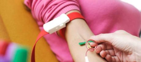 Desarrollan prueba de sangre capaz de detectar cáncer El Mañana de com.mx