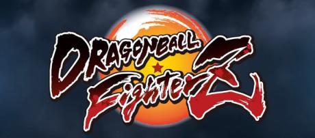Dragon Ball FighterZ - Image Credit: BagoGames