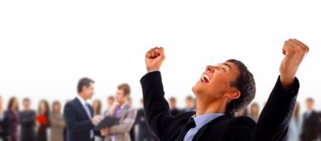 Los 10 hábitos matutinos de las personas más exitosas - Estilo de vida - culturacolectiva.com