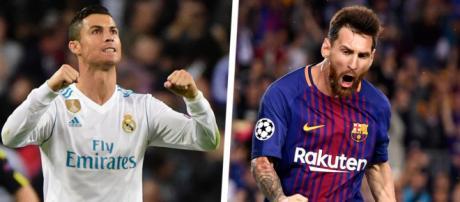 Mercato : Le Real Madrid répond au Barça !