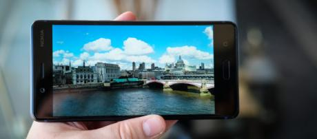 Nokia 8 review: Now with Android 8.1 Oreo | Trusted Reviews - trustedreviews.com
